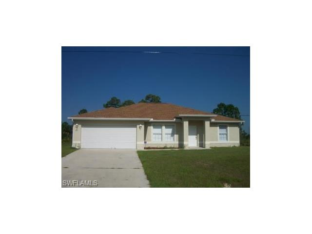 1213 Clark Ave, Lehigh Acres, FL 33972