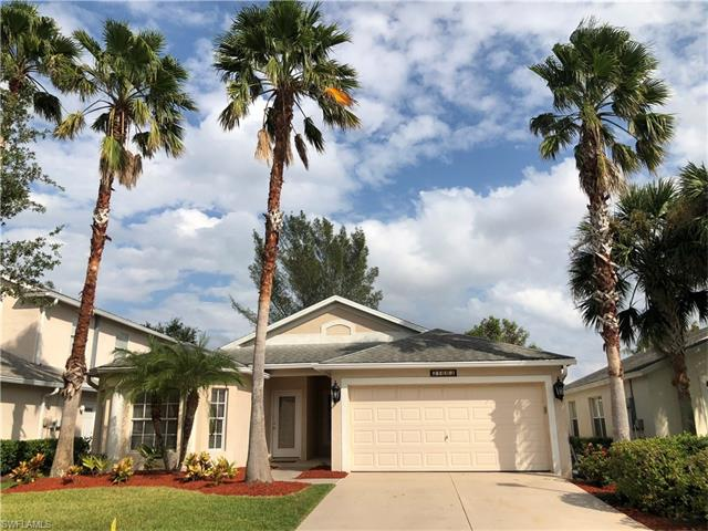 21663 Windham Run, Estero, FL 33928