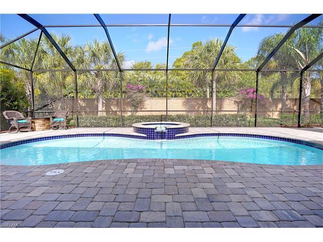 10187 Avonleigh Dr, Bonita Springs, FL 34135