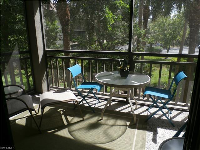3641 Wild Pines Dr 206, Bonita Springs, FL 34134