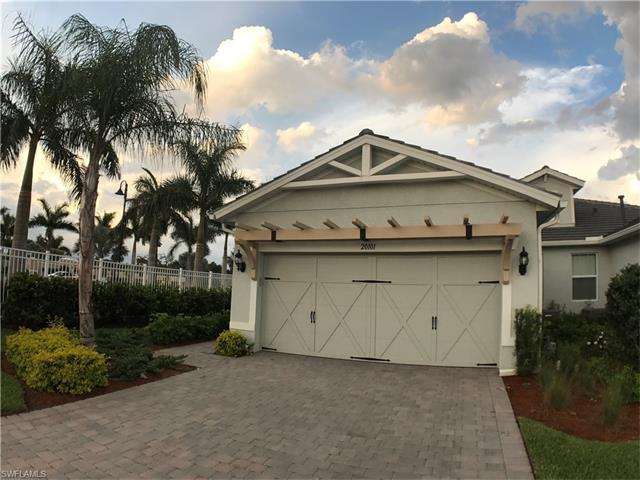 20101 Torch Key Way, Estero, FL 33928