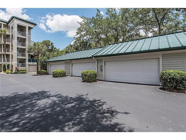 3331 Crossings Ct 204, Bonita Springs, FL 34134