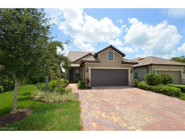 20241 Corkscrew Shores Blvd, Estero, FL 33928