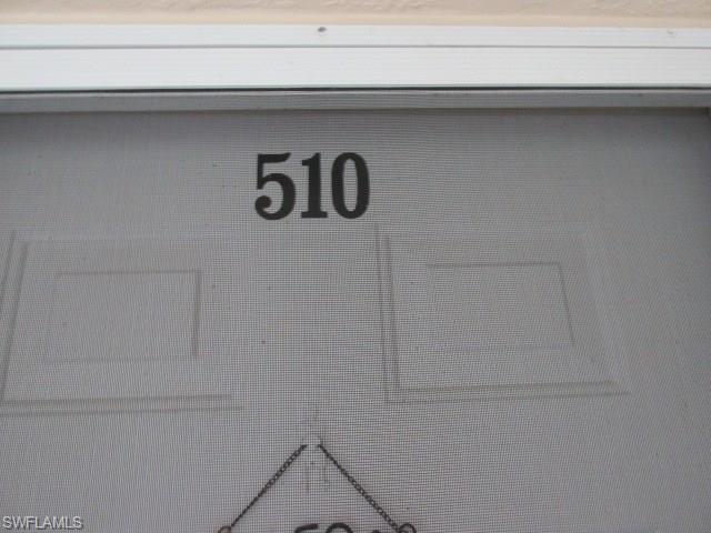 9860 Costa Mesa Ln 510, Bonita Springs, FL 34135