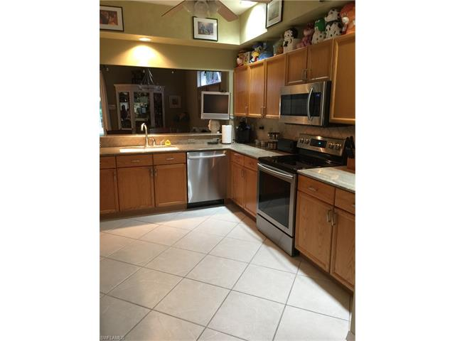 8831 Springwood Ct, Bonita Springs, FL 34135