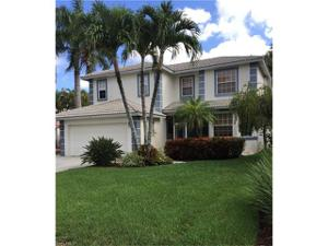 8831 Springwood Ct, Bonita Springs, FL 34135
