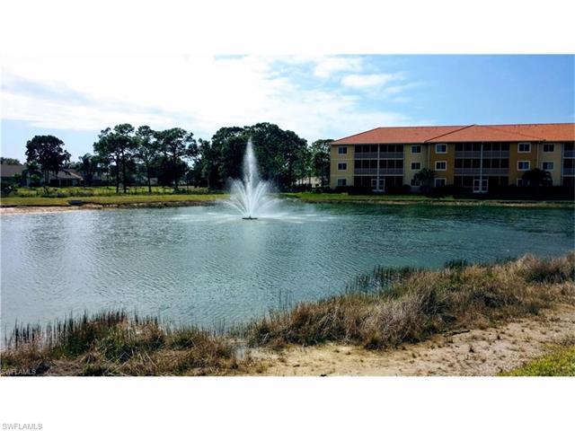 10030 Maddox Ln 201, Bonita Springs, FL 34135