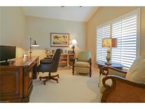 4115 Bayhead Dr 203, Bonita Springs, FL 34134