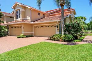 20330 Calice Ct 1404, Estero, FL 33928