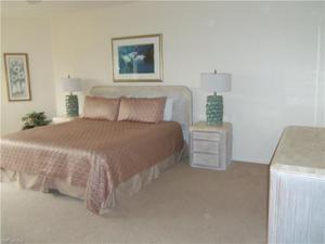 3321 Glen Cairn Ct 102, Bonita Springs, FL 34134