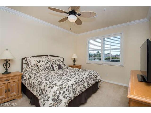 9305 La Playa Ct 1624, Bonita Springs, FL 34135