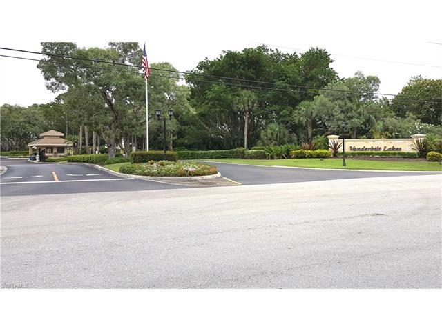 28710 Bermuda Bay Way 204, Bonita Springs, FL 34134