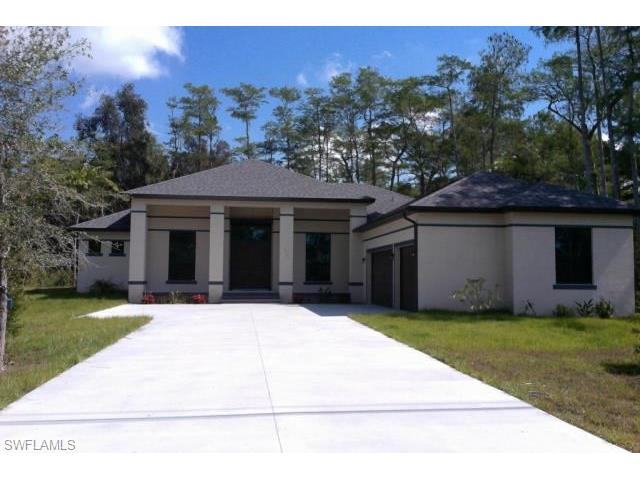 10171 Strike Ln, Bonita Springs, FL 34135