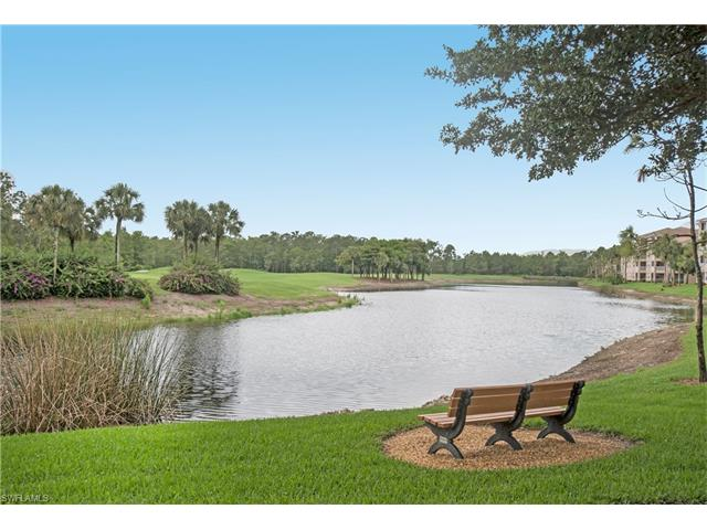3800 Sawgrass Way 3118, Naples, FL 34112
