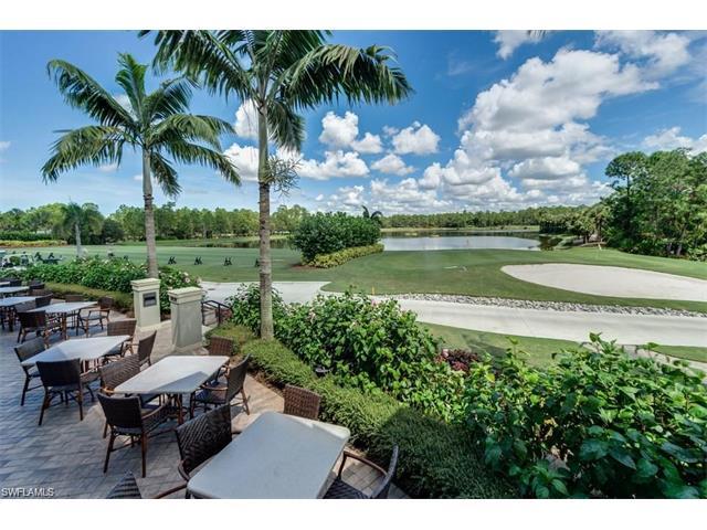 3800 Sawgrass Way 3118, Naples, FL 34112