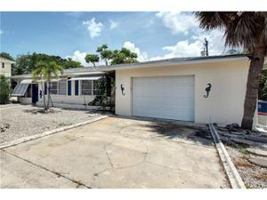 8021 Estero Blvd, Fort Myers Beach, FL 33931