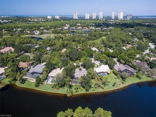 3930 Woodlake Dr, Bonita Springs, FL 34134