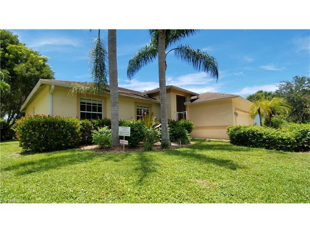 25651 Old Gaslight Dr, Bonita Springs, FL 34135