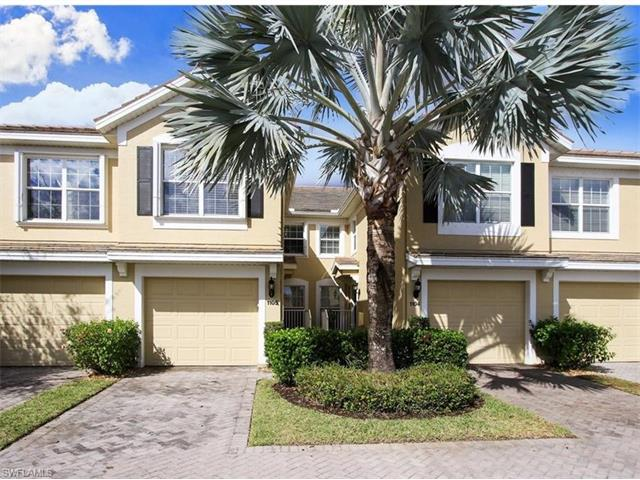 9048 Triangle Palm Ln 1105, Fort Myers, FL 33913