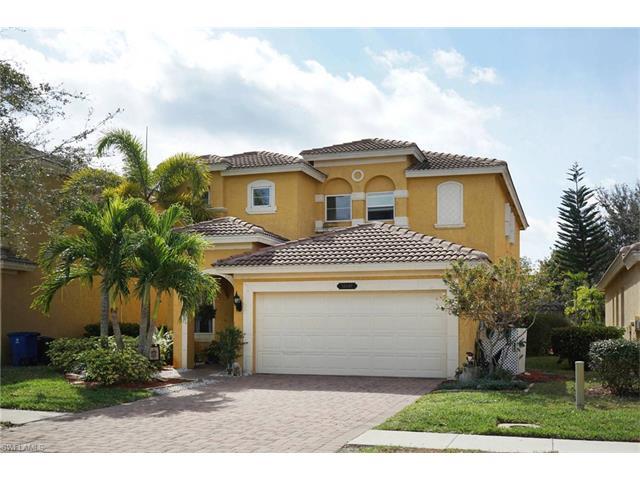 10147 Northsilver Palm Dr, Estero, FL 33928
