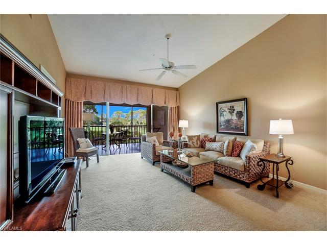 4131 Sawgrass Point Dr 203, Bonita Springs, FL 34134