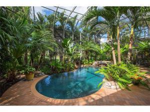 26342 Augusta Creek Ct, Bonita Springs, FL 34134