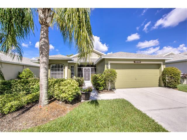 21616 Windham Run, Estero, FL 33928