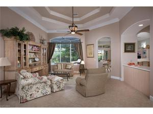 23890 Sanctuary Lakes Ct, Bonita Springs, FL 34134