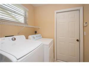 25031 Bay Cedar Dr, Bonita Springs, FL 34134