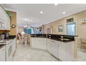 4834 Hampshire Ct 103, Naples, FL 34112