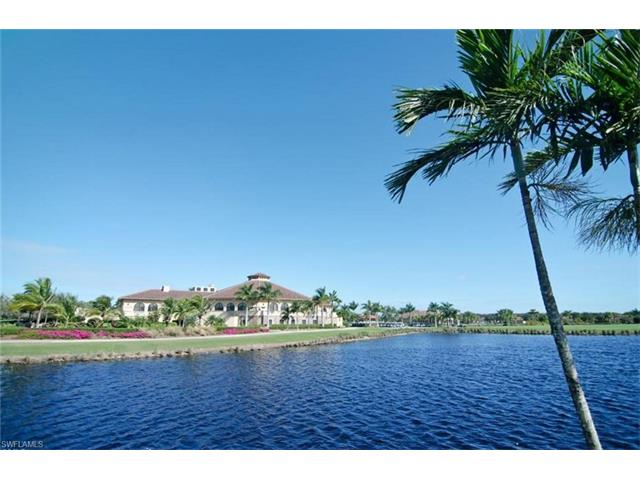 10200 Heritage Bay Blvd 125, Naples, FL 34120