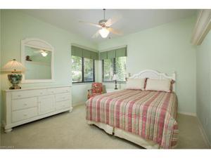 3652 Woodlake Dr, Bonita Springs, FL 34134