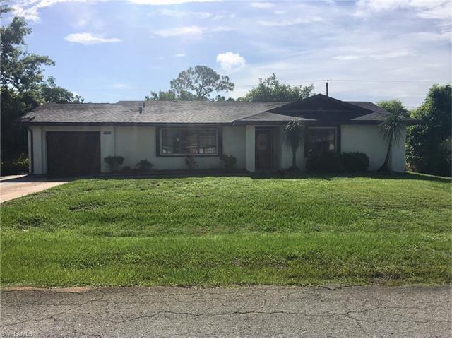 18525 Ocala Rd, Fort Myers, FL 33967