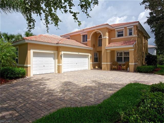 9311 Scarlette Oak Ave, Fort Myers, FL 33967