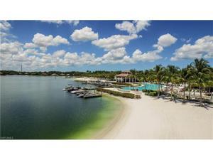 10731 Mirasol Dr 301, Miromar Lakes, FL 33913