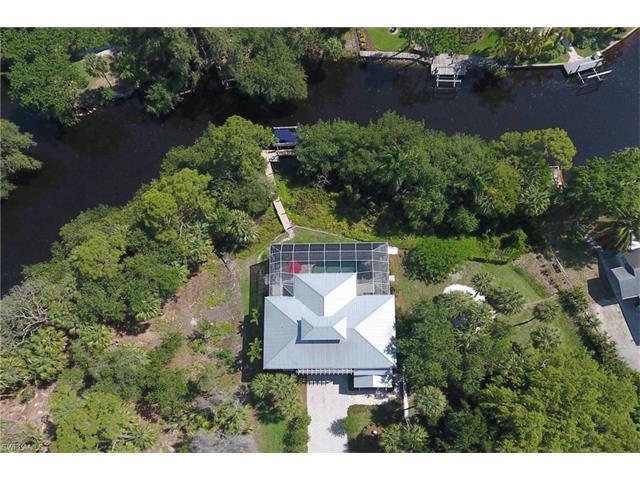 27290 & 27280 River Royale Ct, Bonita Springs, FL 34135