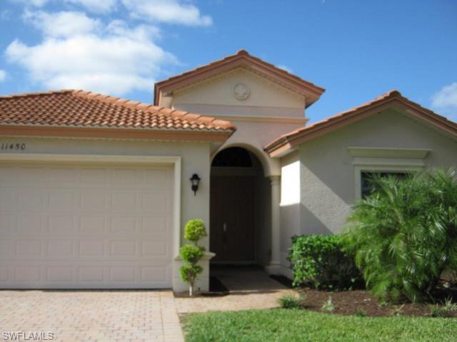 11450 Fallow Deer Ct, Fort Myers, FL 33966