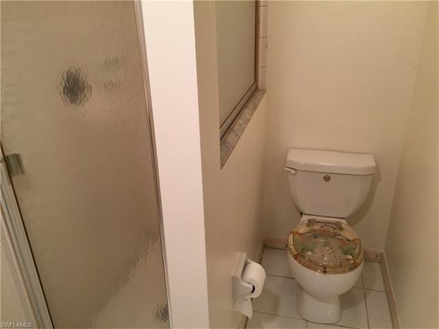 4222 Jace Ct, Estero, FL 33928