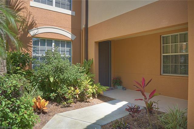 21770 Southern Hills Dr 101, Estero, FL 33928