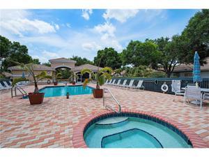 25234 Galashields Cir, Bonita Springs, FL 34134
