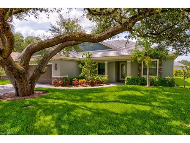 11581 Pin Oak Dr, Bonita Springs, FL 34135