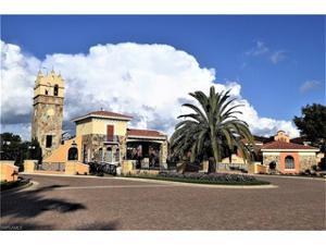 8761 Piazza Del Lago Cir 204, Estero, FL 33928
