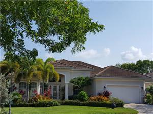 10217 Avonleigh Dr, Bonita Springs, FL 34135