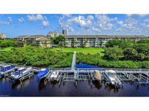 340 Horse Creek Dr 207, Naples, FL 34110
