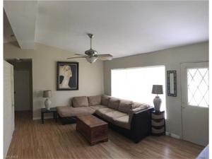 7491 San Carlos Blvd, Fort Myers, FL 33967