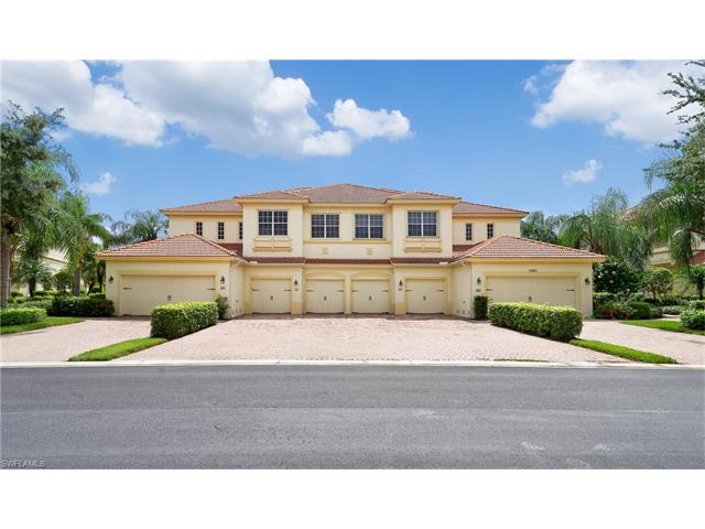 17487 Old Harmony Dr 102, Fort Myers, FL 33908