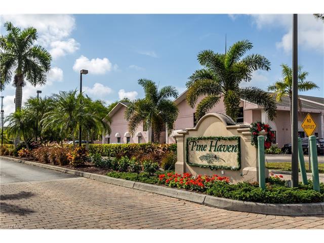 28231 Pine Haven Way 167, Bonita Springs, FL 34135