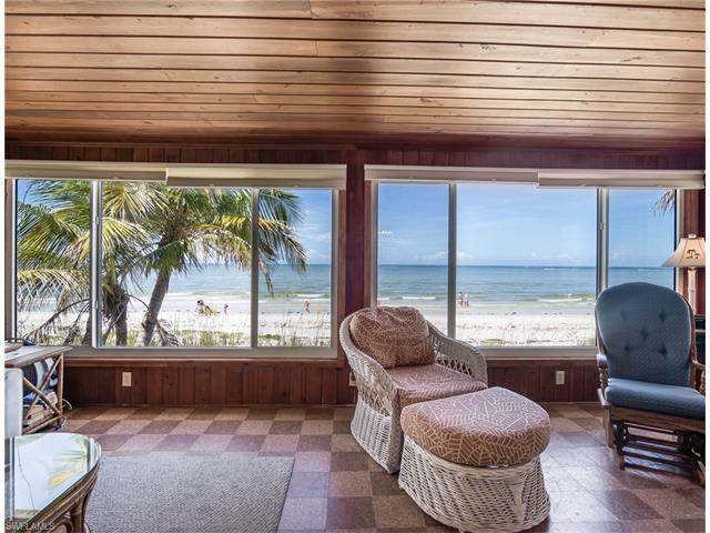 3950 Estero Blvd, Fort Myers Beach, FL 33931