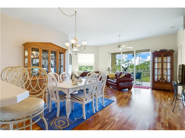 3431 Pointe Creek Ct 302, Bonita Springs, FL 34134