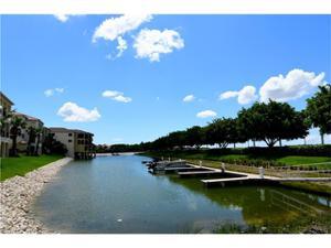 11051 Via Tuscany Ln 101, Miromar Lakes, FL 33913